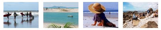 coastal-activities.png