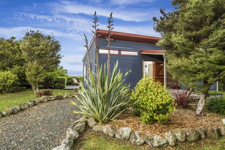 The-Boatshed-28_the-ridge-cottages_2015.jpg